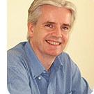 Frank Mulligan