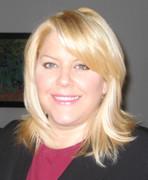 Michelle Stair