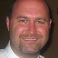 Eric Cullin