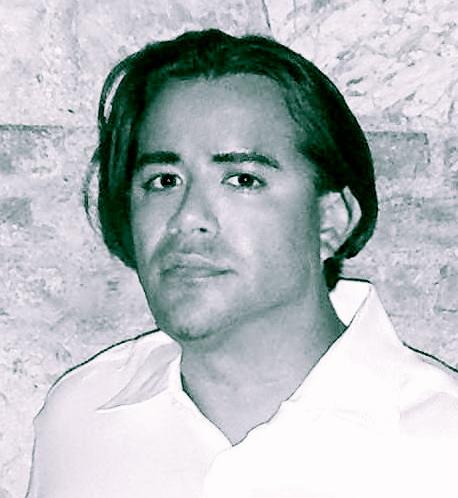 Dave Mendoza