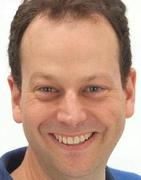 Glenn Gutmacher