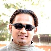 Jashan Joshi