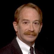 Mark E. Berger