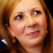 Stephanie A. Lloyd
