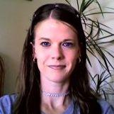 Lisa Leskoff