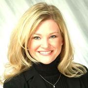 Jill Sullivan Grueter