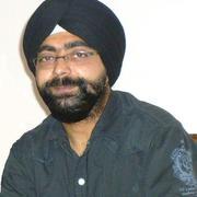 Amarjeet Singh amarjeet_s at os2i.com