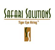 Safari Solutions