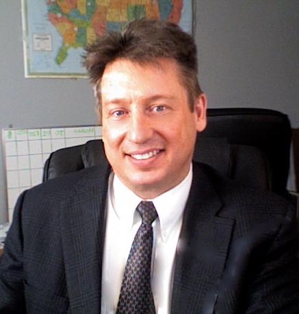 Bob Hatcher