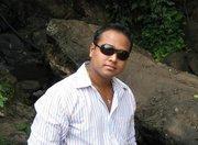 Sumeet Nayak