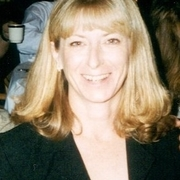 Angie Copenhaver