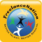 TheFreelanceNation.com