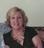 Carol Barker