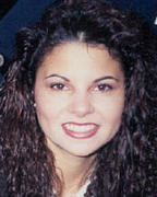 Teresa R. Bustamante, PHR, ACIR