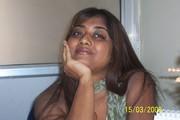 Sheetal Rao Srivastava