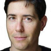 Eric Shannon