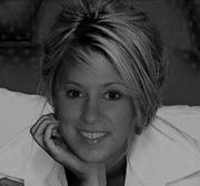 Sarah Fournier-Gonzalez