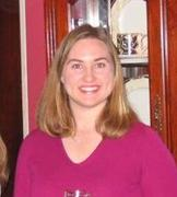 Lauren Kesterson