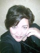 Dr.Larisa Varenikova