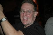 Bob Corbin