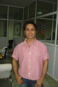Manish Sagar