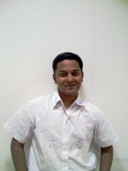 Avnish Jain