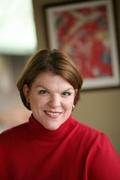 Jennifer Fitzke Anderson
