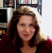Julie Hankins