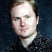 Kent G Aanderson
