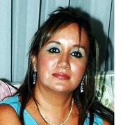 Guillermina Cabello