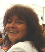 Nina Dees Hansen