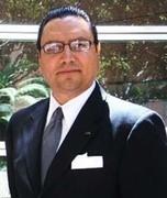 Don Martinez