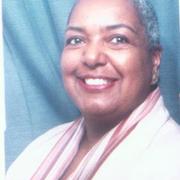 Yvonne LaRose