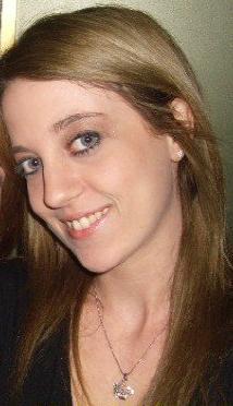 Renee' Hoolahan