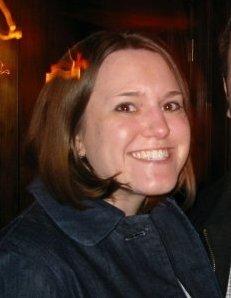 Carrie Leffew