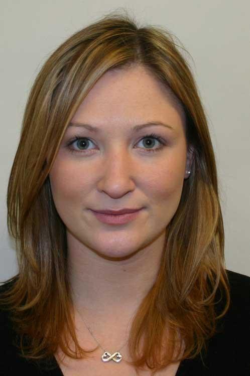 Lynn Hurley