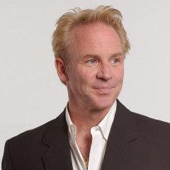 Mike O'Neil