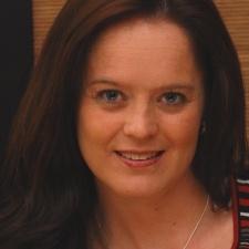 Gillian Meier