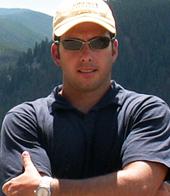 Craig Fisher
