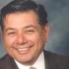 Victor J. Chapa