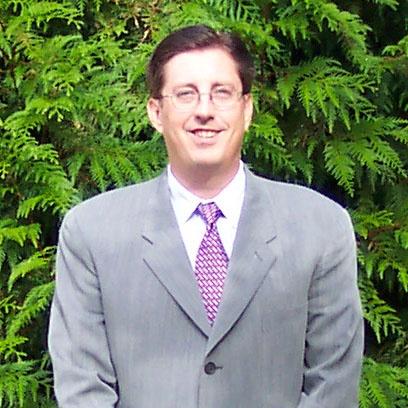 Alex Truchot