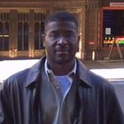 Reginald J. Miller
