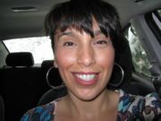 Susan Zaragoza