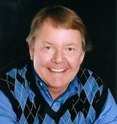 Jim M Everett  CPC  CMP
