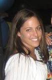 Alana Fulvio