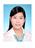 Kate Huang