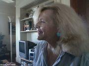 Suzanne Levison