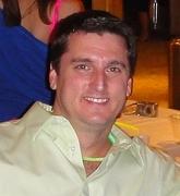 Allen Iacopinelli