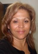Naomi Green