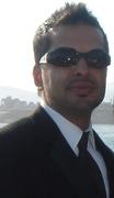 Bijan Amirzada